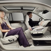 Volvo-S90-Excellence6