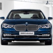 bmw-7-individual-the-next-100-years-edition-jubilaeum-front-kuehlergrill