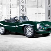 jaguar-xkss-front-kuehlergrill-form-design