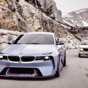 BMW-2002-HommageHeader