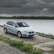 BMW 225xe Active Tourer_05