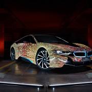 BMW-i8-Futurism-Edition3