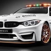 BMWPacecar1