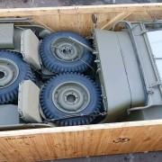 Jeep-In-A-Crate