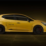 Renault_Clio_RS_16