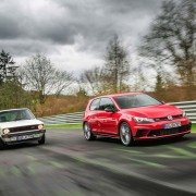 VW-Golf-GTI-Clubsport-S-oldtimer-nuerburgring