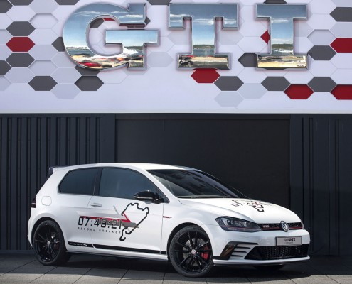 VW-Golf-GTI-Clubsport-S