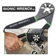 BioncWrench