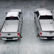 Chevrolet-Silverado-vs-Ford-F-150