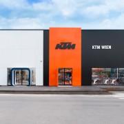 Flagshipstore Wien_KISKA