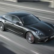 Porsche-Panamera-turbo-front-lichter-felge