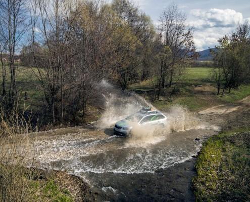 Skoda-EuroTrek-2016-Sibiu-BlackSee_035