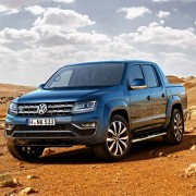 VW-Amarok-Pick-Up-2016