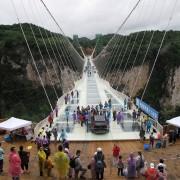 Glasbrücke2