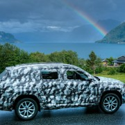 ŠKODA_KODIAQ_Covered_Drive_23