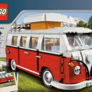 LegoBus1