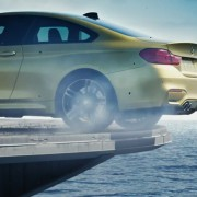 bmw-m4-ultimate-racetrack1