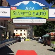 silvretta-e-classic-mercedes-sls-electric-drive