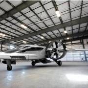 XTI-aircraft-trifan-600_1