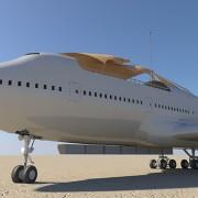 burning-man-747