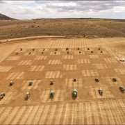 tractor_chess