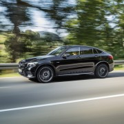 12mercedes benz glc s43 amg12