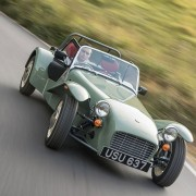 Caterham-Seven-Sprint-fotoshowBig-5be32db2-974890