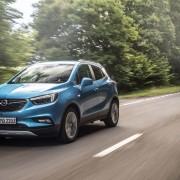 Opel-Mokka-X-front-design