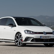 VW Golf GTI Clubsport_07