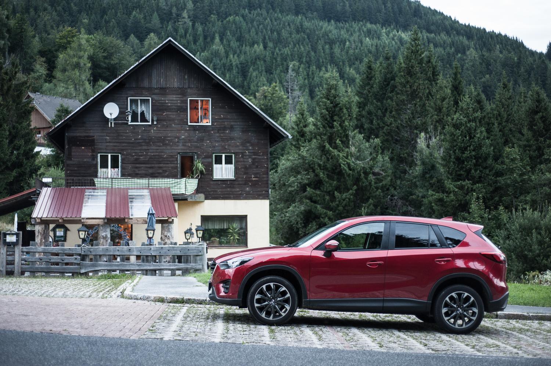 Eisenkappel-Vellach - Der südlichste Punkt Österreichs