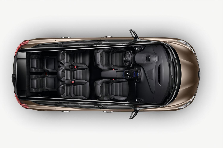 renault-grand-scenic-interior-sitze-von-oben-slide-3 - Motorblock
