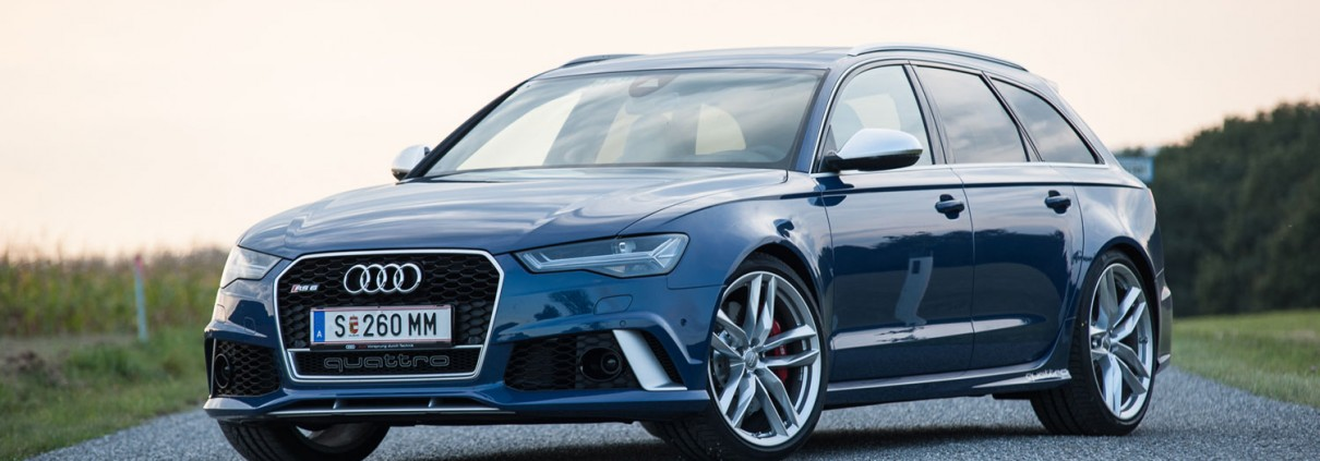 Audi-RS6-stat-front-lv-ml-kühlergrill