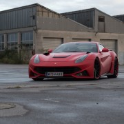 Ferrari des Todes-17