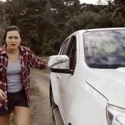 HoldenColorado