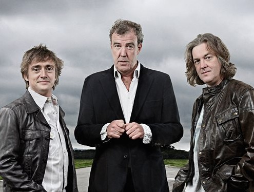 Jeremy_Clarkson__James_May_and_Richard_Hammond_live_tour_will_go_ahead___but_not_as_Top_Gear