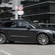 Porsche Macan GTS_29