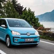 VW UP Italien 1500px-10