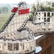rollercoaster1Lego