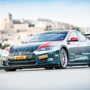 tesla-electric-gt-bolide