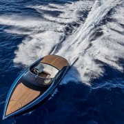 AstonMartinYacht1