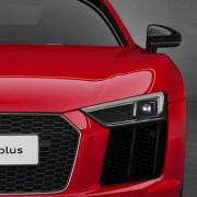 Audi_R8-V10-plus_Laserlicht