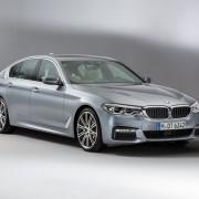 BMW_540I_exterior-rechtsvorn