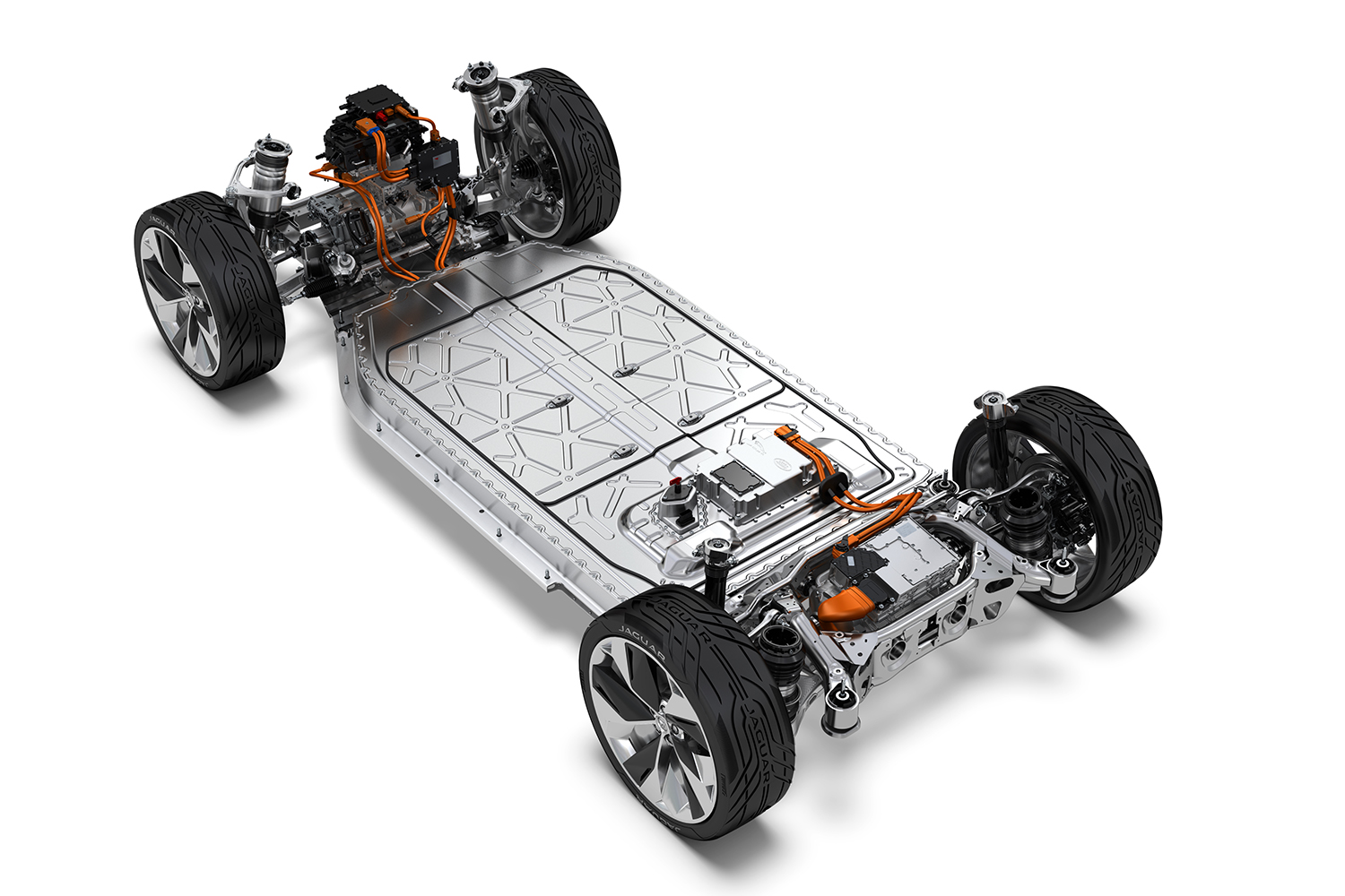 Lithium Batteries For Golf Cars