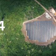 Tesla-SolarCity-Tau-Microgrid