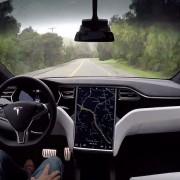 Tesla_Autopilot3