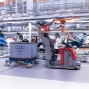 1117_Audi-TechDay-Smart-Factory_Fahrerlose-Flurförderzeuge_1