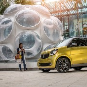 smart-fortwo-electric-drive-front-felge-seite-design