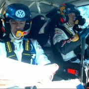 2557_screen-grab-onboard-ogier-2014_543_896x504