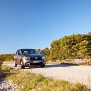 Dacia Sandero © BROSSARD, Yannick (16) Kopie