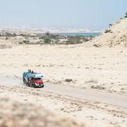 mb-truck-fabian-lentsch-ext-dyn-küste-berge